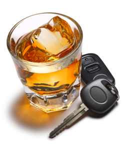 Connecticut DUI Defense Attorneys